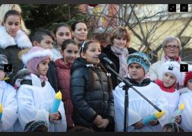 Screenshot-2017-12-6 A görögkatolikus egyház közreműködésével gyújtották meg az első adventi gyertyát Szolnokon SZOLJON(1)