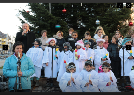 Screenshot-2017-12-6 A görögkatolikus egyház közreműködésével gyújtották meg az első adventi gyertyát Szolnokon SZOLJON(4)
